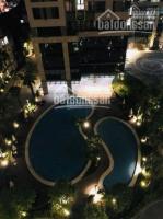 bán căn 15 tòa b rivera park dt 72m2 cửa đn ban công đb tb view bể bơi giá 29 tỷ