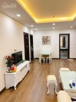 chính chủ cần cho thuê căn hộ a10 nam trung yên 3pn đủ nội thất như ảnh lh 0979460088