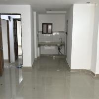 cho thuê phòng đường rạch bùng binh quận 3 phòng mới đẹp đầy đủ tiện nghi và nội thất