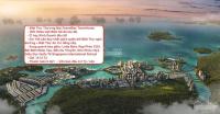 vốn chỉ từ 2 4 tỷ sở hữu biệt thự liền kề sát biển vị trí đắc địa tại hạ long
