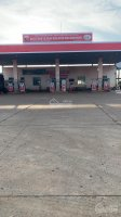 bán trạm xăng dầu mặt đường quốc lộ 14 xã minh hưng huyện bù đăng tỉnh bình phước