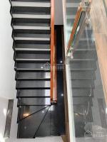 bán nhà bình tân đs 10 hxh dt 45x13m 4 tấm kiên cố thiết kế đẹp 375 tỷ tl