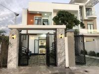 nhà mặt tiền dx 034 phú mỹ đối diện dự án chung cư diện tích 522m thổ cư 60m