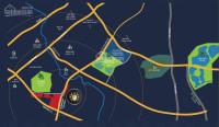 khu đô thị mới kiến hưng chỉ đóng 2 tỷ tiềm năng thông đường đại lộ chu văn an sắp tới gần