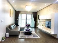 bql cho thuê căn hộ tại cc hà thành plaza 102 thái thịnh 2 3pn giá từ 85 trth 0915942715