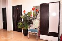 cho thuê phòng căn hộ địa chỉ 0503 đ quang quận thanh khê tp đà nng