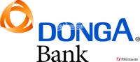 Ngân hàng Đông Á bank cần thuê nhiều nhà vị trí tốt để làm văn phòng giao dịch