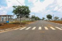bán đất dự án bảo lộc city golden giá chỉ từ 85trm2 đường hiện hữu 20m đất ở đô thị
