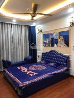 chính chủ cần cho thuê căn hộ c37 bắc hà tầng 11 120m2 3 ngủ đủ đồ lhtt 0936105216