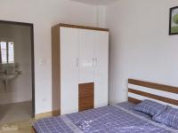 chung cư đủ đồ cho thuê nội thất mới 100 chuyên cho nhật hàn thuê ở nguyễn thị định