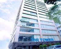 tnr tower văn phòng cho thuê hạng a liên hệ 0981698185