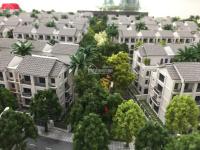 chủ đầu tư mở bán biệt thự đơn lập tại gamuda kđt bậc nhất hà nội pkd 0972696709