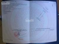 bán đất tdc hoà sơn 6 giá chỉ 135tỷ liên hệ chủ 0986723969