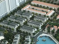 bán lại căn nhà phố thương mại gần hồ gần bãi biển hạ long vốn ban đầu chỉ từ 2 tỷ lh 0948516993