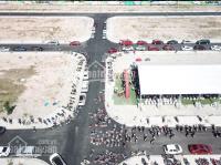 đất nền hana galden mall chiết khấu 23 triệu đối diện vsip 2 mở rộng lh 035 751 3772