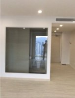 chính chủ cho thuê căn hộ 50m2 view biển tầng cao s2x02 tháp nam tòa nhà gold coast nha trang