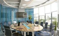cho thuê nốt 170m2 sàn văn phòng mới tinh ở mỹ đình giá rẻ để nghỉ tết lh 0982 370 458