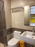 cho thuê căn hộ 1 phòng ngủ river gate q4 nội thất đầy đủ giá 13 trth bao phí quản lí
