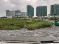 bán lô đất giá rẻ nhất dự án sg mystery villas q2 520m kế đảo kim cương lh 0934796501