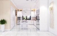 chính chủ bán nhà 568 m2 mặt phố mặt tiền 406m quận long biên lh 0962552256