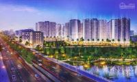 chính chủ sang lại akari city giá l 16 tỷ 2pn 75m2 lh 0707 8585 45