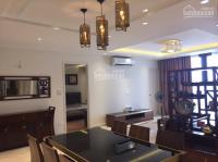 cho thuê căn hộ cao cấp tại the golden armor b6 giảng võ ba đình 88m2 2pn giá 11 triệutháng