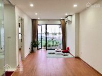 chính chủ bán căn 87m2 chung cư đồng phát park view giá cả thỏa thuận cho khách hàng thiện chí