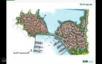 còn 2 căn 09 và 16 giá rẻ hơn chủ đầu tư aqua city hạ long lh 0792712822