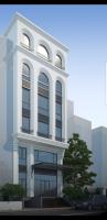 chính chủ bán nhà mặt phố hoàng như tiếp 120m2 8m 15m giá 225 tỷ lh 0913571717
