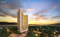 công bố căn hộ view biển đà nng the sang residence