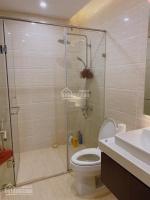 chính chủ cho thuê căn hộ eco green city 2pn 80m2 nội thất cơ bản giá mềm cho cả nhà ạ 0369674408