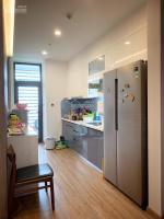 tổng hợp căn hộ cho thuê tại times city park hill ngắn hạn dài hạn giá từ 8trtháng 0981839338