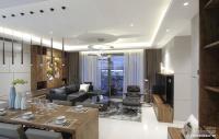 cho thuê ch melody residences 80m2 2 phòng ngủ 2wc giá 10trtháng lh 0968 35 40 40