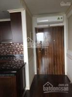 bán căn hộ cao cấp léman luxury quận 3 giá 93 tỷ 966m2 3pn full nội thất thụy sỹ 0985163593