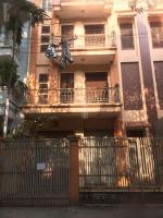 cho thuê nhà 4 tầng tại kđt định công dt 60m2 mặt tiền 5m giá thuê 16 triệutháng lh 0989604688