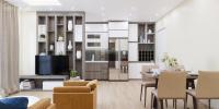 cực hot căn hộ 2 pn chung cư green city bắc giang chỉ với 212 triệu