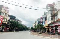 v nợ cần bán gấp một số mảnh đất đẹp xây khách sạn tại cái dăm hạ long 0945880866