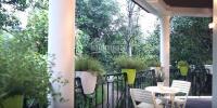 chính chủ bán lô biệt thự 600m2 khu vườn mai kđt ecopark giá bán 33 tỷ full nội thất cao cấp