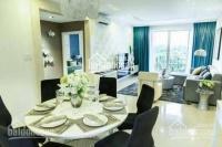 cho thuê gấp căn hộ canary heights 108m2 full nội thất 23 triệutháng lh 0399022106