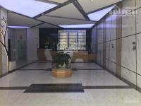 cho thuê văn phòng tòa nhà diamond flower tower mặt phố lê văn lương giá rẻ liên hệ 0981698185
