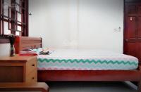 cho thuê phòng đường ung văn khiêm d2 đủ nội thất lịch sự yên tĩnh an ninh lh 0945 241 090