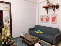 bán căn hộ chung cư 2 phòngsát ngay đh hà nội nguyễn trãi