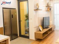 tôi minh cần bán gấp căn hộ chung cư cao cấp pandora 53 triều khúc t62020 nhận nhà lh 0896683961