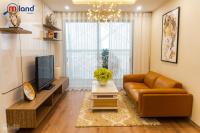 tôi cường cần bán gấp căn hộ chung cư cao cấp pandora 53 triều khúc thanh xuân lh 0908770683