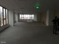 cho thuê văn phòng tầng 1 2 phố vương thừa vũ phù hợp làm kinh doanh showroom spa