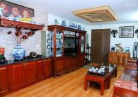 chính chủ bán căn hộ 536a minh khai 2 phòng ngủ đầy đủ nội thất sổ đỏ chính chủ lh 0363059428