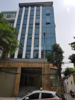 cho thuê nhà mặt phố trung hòa trung kính cầu giấy dt 140m2 6t mt 6m có thang máy 70 trth