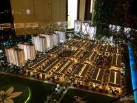 căn cạnh góc trục đường 30m trung tâm himlam green park giá chỉ 35 tỷ lh ngay 0931503818