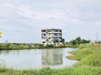 centana điền phúc thành rio grande rio bonito giá hấp dẫn nhất thị trường lh 0915391551