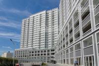 moonlight boulevard mới nhận nhà cần cho thuê ngay đảm bảo cho bạn thuê với giá rẻ nhất 0931877334